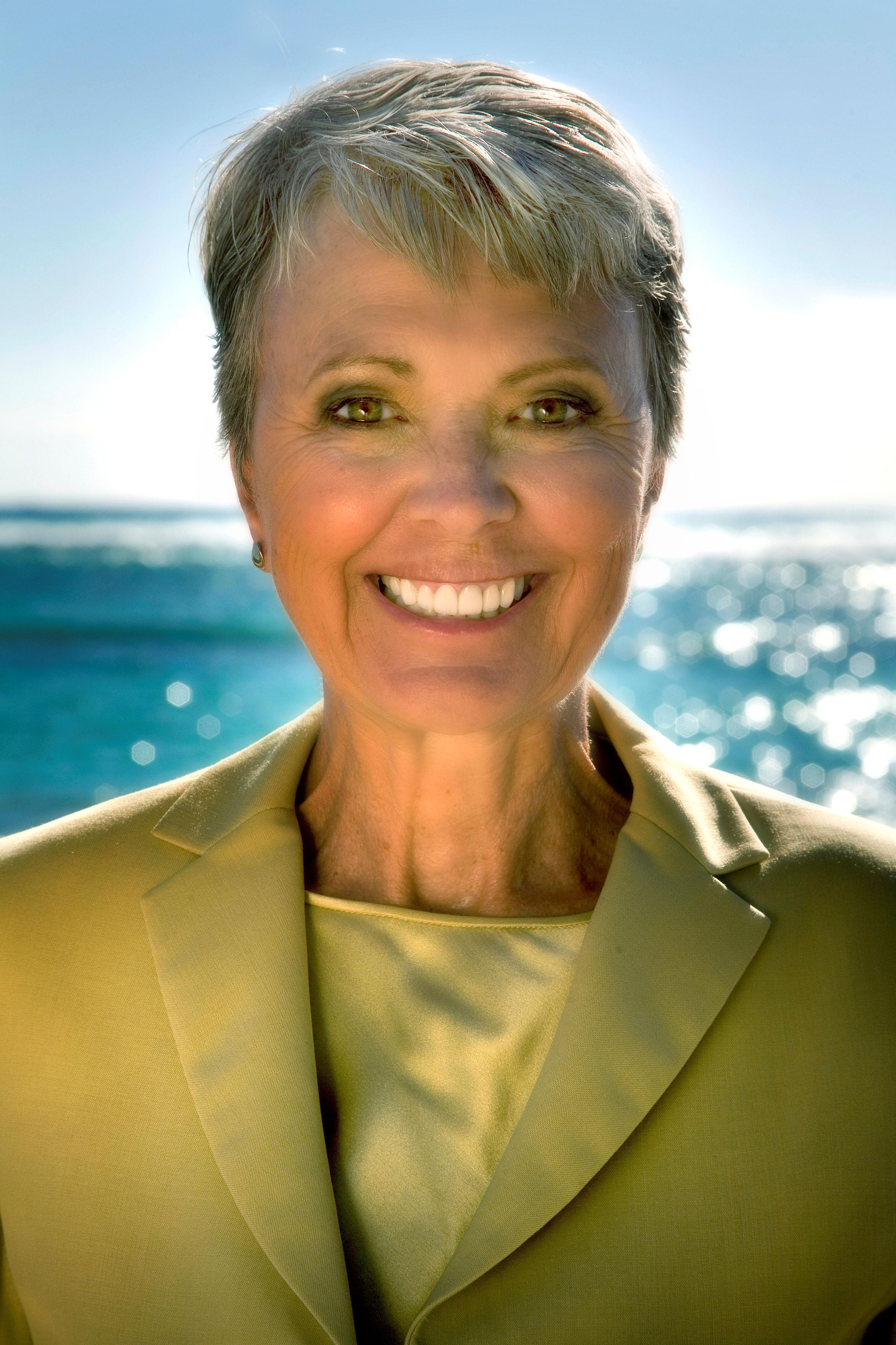 Barbara Baehler High Resolution